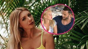 Bachelor-Janika sicher: Evelyn ist über Domenico hinweg!