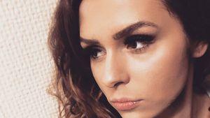 Bachelor-Janine Christin: Jede Folge im TV war eine Qual!
