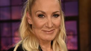 Zu müde – hat Janine Kunze kaum noch Sex mit ihrem Mann?