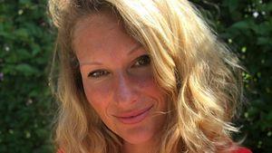 """Oft geweint: Janni Kusmagk litt unter ihren """"Mama-Spuren"""""""