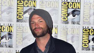 """""""Supernatural"""" bekommt einen Ableger!"""
