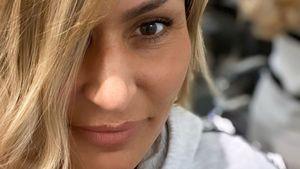"""""""Bin eine Kämpferin"""": Jasmin Herren äußert sich zur Trennung"""