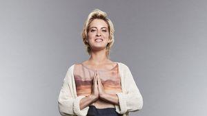 Liebes-Überraschung: Ex-GZSZ-Star Jasmin Tawil ist verlobt