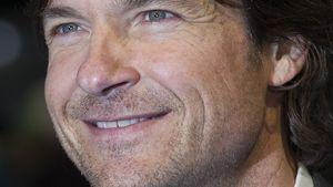 """Jason Bateman böse: Ich bin """"Sexiest Man Alive""""!"""