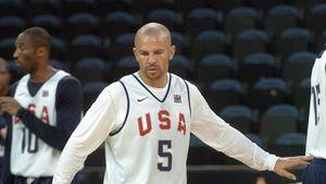NBA-Star: Sauftour endet mit Telefonmast-Crash
