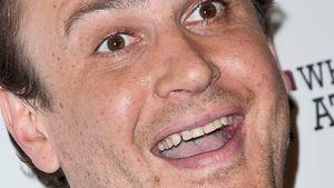 "Jason Segel: Klare Worte zu ""Muppets 2"""