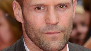 Jason Statham überlebt schweren Autounfall