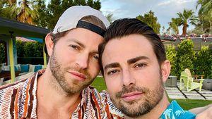 Weil er schwul ist: TV-Star wurde Hochzeitslocation verwehrt