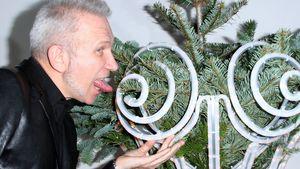 Oh là là! Baum-Schmuck à la Jean Paul Gaultier