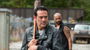 """Kommt """"The Walking Dead""""-Spin-off mit Jeffrey Dean Morgan?"""