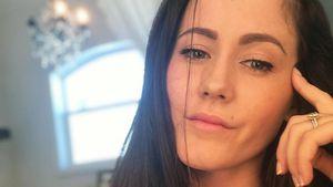 Zwei Monate nach Ehe-Aus: Ist Jenelle Evans frisch verliebt?