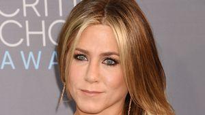 Adoption gestoppt: Ruiniert Jennifer Aniston ihre Ehe?
