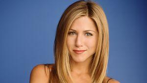 """Jennifer Aniston hätte """"Friends""""-Rolle beinahe nie bekommen!"""