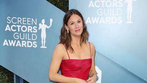 Jennifer Garner verzweifelt an Dating in der Öffentlichkeit