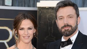 Ben Affleck & Jen: Ehekrach wegen Kevin Smith