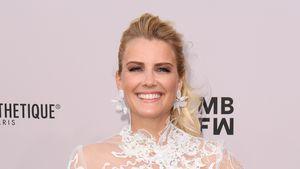 Jetzt kirchlich: RTL-Jennifer Knäble hat nochmal geheiratet!