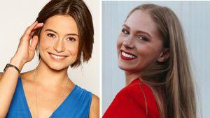 Sind Bachelor-Jenny und Vanessa immer noch befreundet?