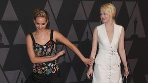 """Emma Stone: Auferstehung für """"Spider-Man 3""""?"""