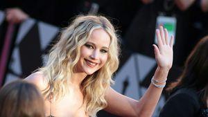 Jennifer Lawrences Verlobter: Darum ist Cooke ihr Traumtyp