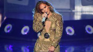 """""""Ist ihr Traum"""": Jennifer Lopez bei Super-Bowl-Halbzeitshow?"""