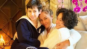 Twins werden schon 13: Jennifer Lopez teilt süße Gratulation