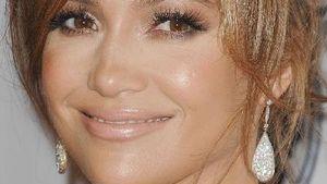 Jennifer Lopez wünscht sich mehr Kinder