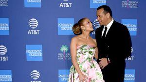 J.Lo und A-Rod kaufen 34-Millionen-Euro-Anwesen in Miami