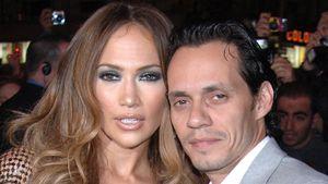 Marc Anthonys Mutter gestorben! So steht ihm Exfrau J.Lo bei