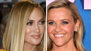 """J.Lo bittet Reese um eine """"Natürlich blond""""-Fortsetzung!"""