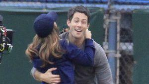 Jennifer Love Hewitt: Verlobter schlägt Paparazzo