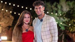 """""""Love Island""""-Jennifer hofft auf ein Comeback mit Dennis!"""