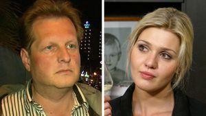 Sohn Leon verprügelt: Eskalation bei Malle-Jens & Ex Jenny?