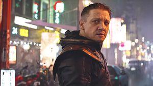 """""""Avengers: Endgame"""": 3D-Trailer verrät neue Film-Details!"""
