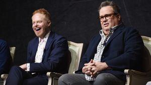 """""""Modern Family"""": Geht es so mit Mitchell und Cameron weiter?"""