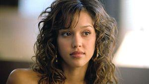 "16 Jahre her! So süß sah Jessica Alba im Filmhit ""Honey"" aus"