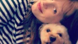 Jessica Chastain: Deswegen ist ihr Hund besonders