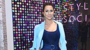 Style-Geheimnis: Sie steckt hinter Herzogin Meghans Outfits!