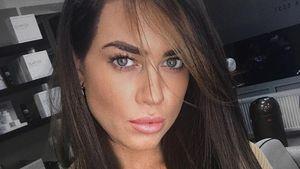 Bauchschmerzen wegen Mobbing: Jessica Paszka hat gelitten!