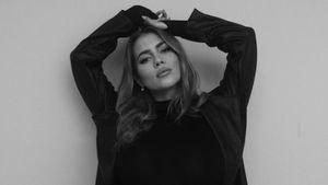 "Wie ""ferngesteuert"": Jessi Paszkas Hormone spielen verrückt"