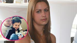Toni Kroos' Ehefrau verrät den Namen von Baby Nummer drei