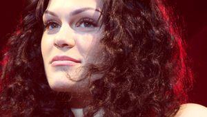 Tapetenwechsel: Jessie J zieht's nach Amerika