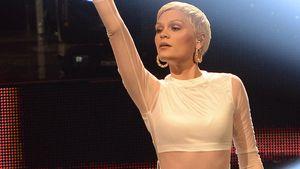 Gleicher Style! Wird Jessie J die neue Miley?