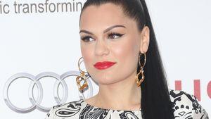 Jessie J hat einen ungewöhnlichen Zwang