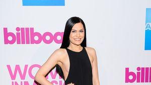 Jessie J: Sexy Sideboob-Show auf dem Red Carpet