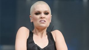 "Jessie J: Keine Kinder zu ""Britain's Got Talent""!"