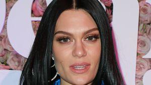Nach dem Tod ihres Bodyguards legt Jessie J Netz-Pause ein