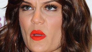 Verschrieben! Peinliche Tattoo-Panne bei Jessie J