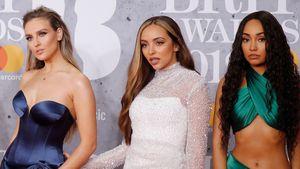 Girlgroup Little Mix verschiebt die erste Tour ohne Jesy!
