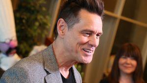Tod seiner Ex-Freundin: Klage gegen Jim Carrey abgewiesen!