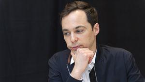 TBBT: Serien-Aus wegen Sheldon-Darsteller Jim Parsons?